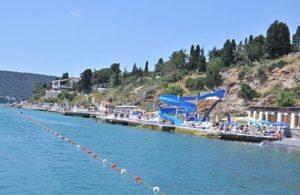 Принцевы острова пляжи Adalar Istanbul