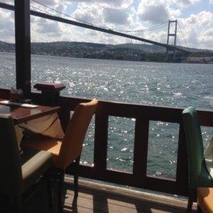beltaş cafe ortaköy Ортакёй Стамбул