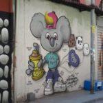 Каракей Стамбул