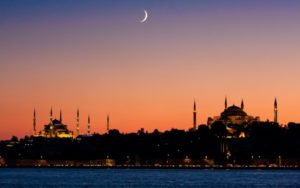 Sultanahmet Istanbul Стамбул Куда сходить в Стамбуле