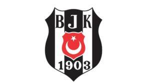 Эмблема клуба Бешикташ, Стамбул