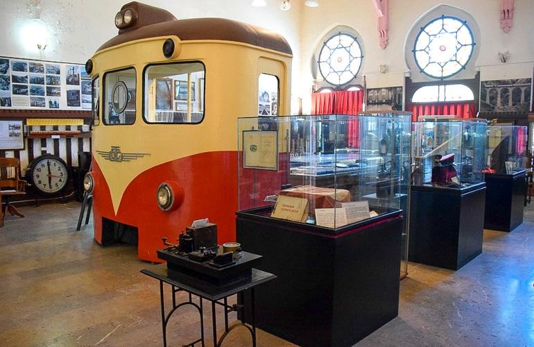Что посмотрет ьв Стамбуле музеи