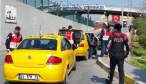 Безопасно ли в Стамбуле сейчас