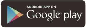 Мобильное приложение гид по Стамулу для Андроид и Айфон