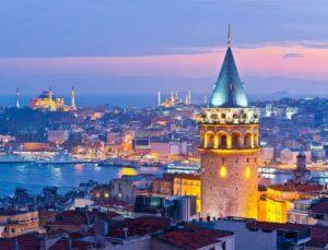 Стамбул советы туристам