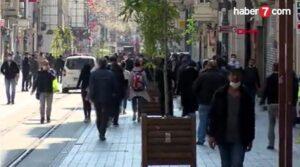 Коронавирус в Турции последние новости