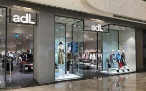 Лучшие турецкие бренды одежды