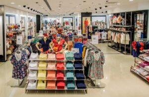 Турецкая одежда что купить