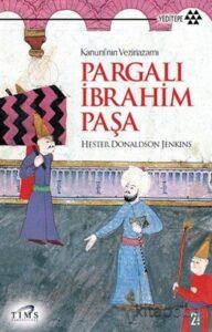 Почему Султан Сулейман казнил Ибрагима Пашу