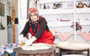 Турецкая культура