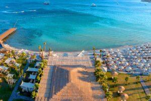 ТОП курортов Турции