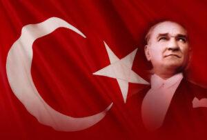 Турция информация для туристов