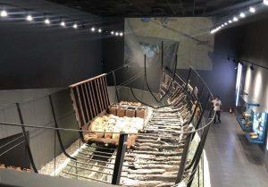 Музей морской археологии